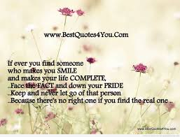 quote about life enjoy best quotes about life