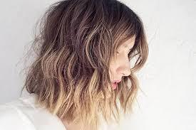 tutorial rambut wanita tutorial simpel membuat rambut pendekmu lebih keren