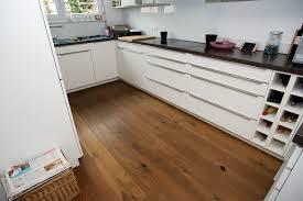 parkett küche 10974 parkett in kuche 26 images parkett in k 252 che bnbnews