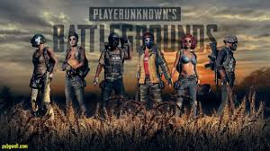player unknown battlegrounds wallpaper reddit pubg wallpaper hd 1920 1080 pubg wallpaper