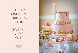 wedding cake quotation wedding cake quotes 28 images wedding cake wednesday disney