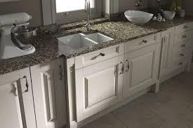 joe bayley kitchens bedrooms u0026 bathrooms