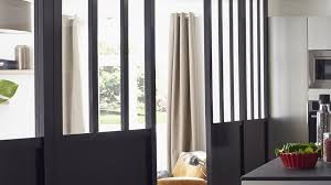 cloison amovible chambre enfant attrayant cloison amovible chambre enfant 12 comment jai sauv233