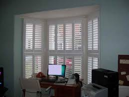 Thomas Sanderson Blinds Prices If You Had Shutters Put In Were You Pleased With Results