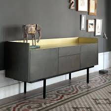modern sideboard best modern sideboard ideas on credenza modern