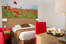 les chambre d hotel la chambre d amiens booking com