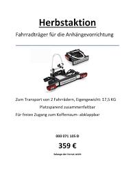 Autohaus Bad Schwartau Autohaus Riemer U2013 Ing W Riemer Gmbh U0026 Co Kg