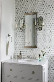 gray bathrooms ideas 35 grey mosaic bathroom tiles ideas and pictures