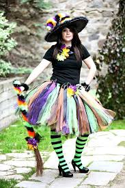Witch Ideas For Halloween Costume Love This Halloween Costume Holidays Halloween Pinterest