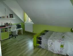 chambre gris vert engaging chambre vert anis et gris design couleur de peinture