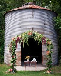 Wedding Arches Definition Rustic Country Wedding Ideas Martha Stewart Weddings