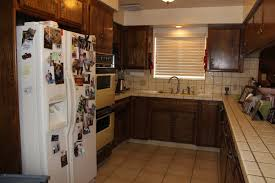 home design bakersfield 1895 11800 snow rd bakersfield ca 93314 rented horse