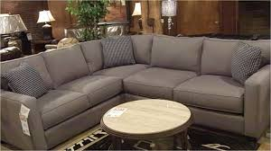 Leather Sectional Sofas San Diego Sectional Sofas San Diego Luxury Top Custom Design Sofa With
