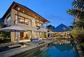 property listing bali family villas