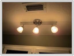 Bathroom Vanity Light Fixtures Ceiling Mount Bathroom Vanity Light Fixtures Lighting At The Home