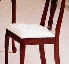 Cherry Dining Chair Cherry Wood Dining Chairs Decor