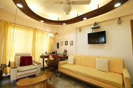 doctor sankaran u0027s room u2013 dr rajan sankaran u0027s clinic