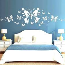 decoration ideas for bedrooms bedroom wall designs modern flowers bedroom wall decorations bedroom