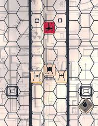 tile pattern star wars kotor a long time ago in a game far far away lost star wars games