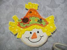 diy iron on thanksgiving turkey applique by parergon on etsy