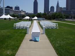 party rentals cleveland ohio b t tents tables and chairs llc party tent rental for northeast