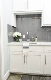 Laundry Room Storage Between Washer And Dryer Kitchen Ideas Cabinet Between Washer And Dryer Laundry Room Sink