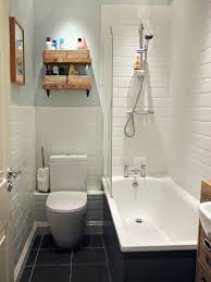 Half Bathroom Dimensions Small Bathroom Layoutsbathroom Excellent Bathroom Ideas For Small
