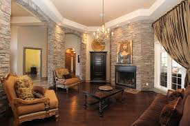Living Room Paints Colors - living room wall colors with dark wood floors 4428 home and