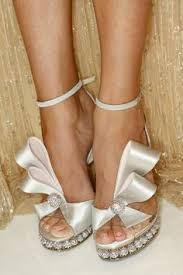 628 best shoesies images on shoe shoes and boots