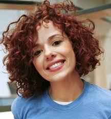 short hairstyles for women over 55 wavy hairstyles red hair pictures of red wavy hairstyles for long
