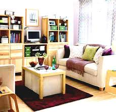 very small living room decorating ideas u2013 modern house