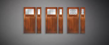 fiber glass door craftsman fir fiberglass doors kolbe windows u0026 doors