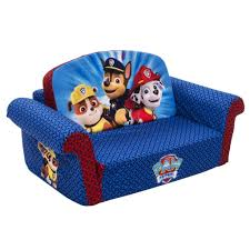 toddler flip out sofa kmart childrens fold kids hereo photos hd