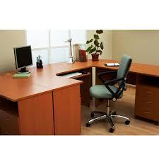 bureau de travail bien choisir bureau tous nos conseils et fiches pratiques