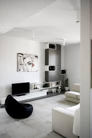 Room Interior Design by Uncategorized Living Impressive Living And Dining Room Interior