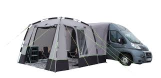 Sunncamp Drive Away Awning Why Driveaway Awnings Co Uk
