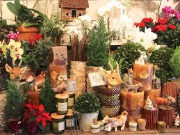 decor table arrangements ideas flower arrangements 1000 images