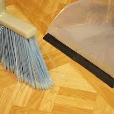 Best Engineered Wood Flooring Brands Best Engineered Wood Flooring Brands Hardwood Flooring