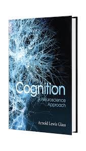 cognition textbook home page cambridge university press