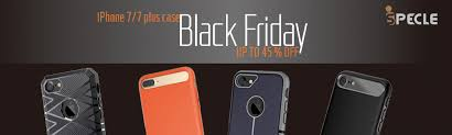best black friday deals on iphone 7 black friday deals ispecle iphone 7 7 plus cases