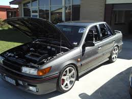 1990 u0027s mitsubishi lancer hatchback cars i u0027ve owned pinterest