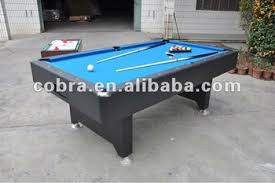 pool table ball return system cobra 8 foot ball return system billiard table pool table game