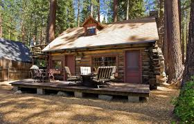 small log cabin home plans small log cabin homes for sale ganti racing
