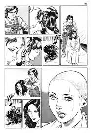 forced haircut stories 69 best cartoon haircut images on pinterest hair styles