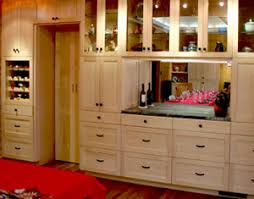 atlanta closet storage solutions home page