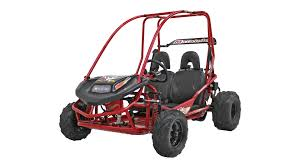 manco parts american sportworks parts go kart parts