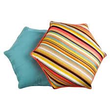 galettes de chaises rondes chaises colorees galettes de chaises rondes coloraces chaises