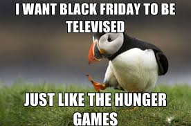 Black Friday Shopping Meme - 11 memes that perfectly sum up black friday gradeslam
