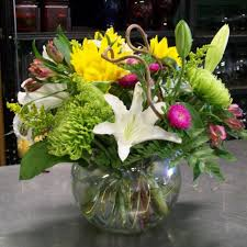 san diego flower delivery san diego florist flower delivery by flowers by jen