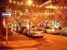 holiday light run u2013 december 15 7 p m
